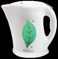 Чайник электрический KELLI KL-1481