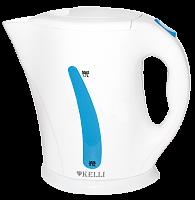 Чайник электрический KELLI KL-1480