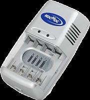 502 Зарядное устройство КОСМОС КОС502 без аккум., 8час.