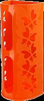 Корзина для пакетов Fly (мандарин) 218-730 10340000 ИК