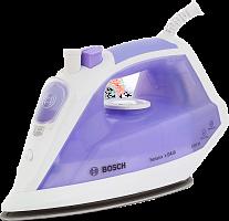 Утюг BOSCH TDA-1022000