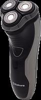 Бритва электрич SA-5409BK