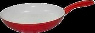 Сковорода 28 см Modern с керамич.покр. MP28 822-137