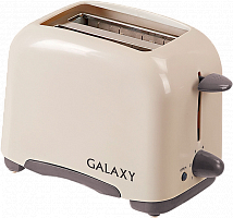 Тостеры Galaxy GL 2901