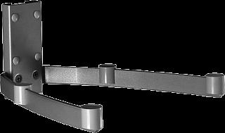 Кронштейн TRONE ВМ-8