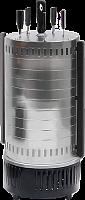 Электрический-гриль шашлычница MAXIMA MBQ-0251