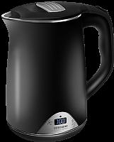 Чайник REDMOND RK-M125D/черный