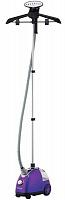 Отпариватель для одежды Endever Odyssey Q-102, фиолетовый, 2 шт/уп
