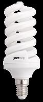 PROMO PESL- SF 20w/ 827 E14 48х126 T3 Jazzway