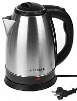 Чайник электрический Gelberk GL-334/глянц.