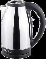 Чайник электрический  KL-1489(1х12)
