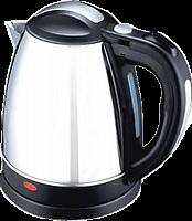 Чайник электрический Вел. Реки Чая-2А, 1500 Вт,
