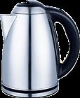 Чайник электрический Вел.Реки Чая-5А
