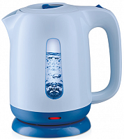 Чайник Centek CT-0044 Blue