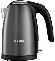 Чайник BOSCH TMK7805