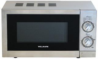 Микроволновая печь WILLMARK WMO-21MBSS
