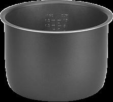 Чаша внутренняя для  мультиварок с антипригарным покрытием/5 л 0501