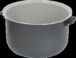 Чаша Polaris с керам. покрытием  0503 К