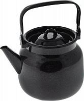 Чайник 3,5 л без рис. С-2713/РкЭ