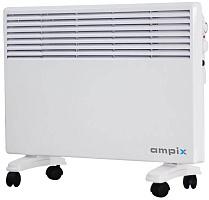 Конвектор АМР-6206