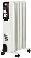 Радиатор масляный Ballu Classic BOH/CM-09WRN 2000 (9 секций)