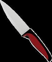Vamp Argento нож керам PDK1519