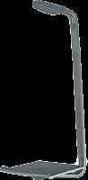 Кронштейн потолоч. для телевизора  до 54см. 021-700-ПК