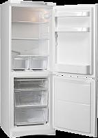 Холодильник  INDESIT  SВ 167.027