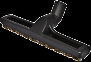 1207 NP 1 Topperr универсальная насадка для пылесосов Паркет/Ламинат 32/35 мм в коробке