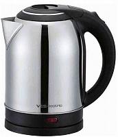 Чайник электрический VES Electric H-108-B
