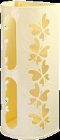 Корзина для пакетов Fly (слоновая кость) 218-729 10333000 ИК