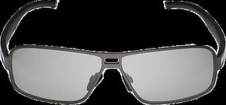 Видеоочки 3D для TV LG AG-F350