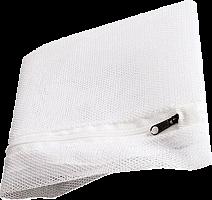 Мешок для стирки белья OZONE WM-1121 (300*400)