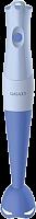 Блендер погружной  Galaxy GL 2113 гол.