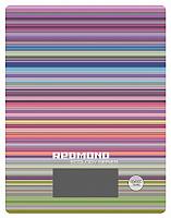 Весы кухонные REDMOND RS-М736 полоски