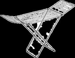 Сушилка напольная HITT Dorado     H1118-2 (Н)     (1) (6)     H1118-2