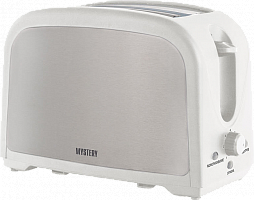 Тостер MISTERY MET-2103