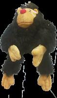 Брелок обезьянка 21715 Z-2/13см АТТ