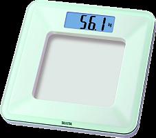 Весы напольные электронные TANITA HD-376