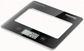 Весы кухонные REDMOND RS-М724