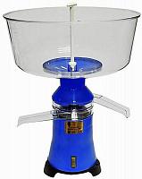 Сепаратор молока Мотор-Сич СЦМ-100(80)-19