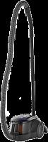Пылесос-циклон  LG V-K69662N