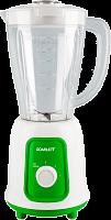 Блендер-кувшин  Scarlett SC-JB146P02