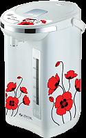 Термопот Centek CT-1081