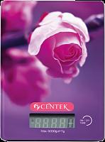 Весы кухонные Centek CT-2459