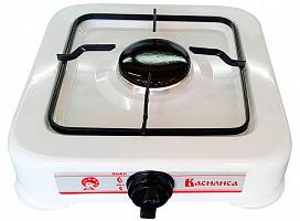 Василиса ПГ1-540 (1 горелка) Газовая плитка