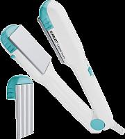 Щипцы для волос  Scarlet SC-HS60002