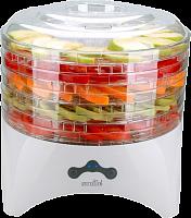 Сушилка Smile FD993  д/овощей, фруктов