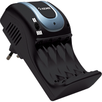 Зарядное устройство КОСМОС КОС515