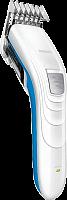 Машинка для стрижки Philips QC 5132